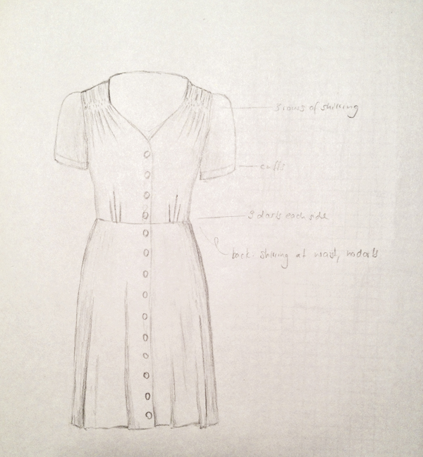ReapingDress Sketch.jpg