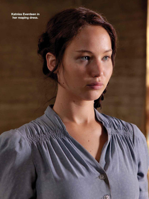 katniss+reaping+dress.jpg