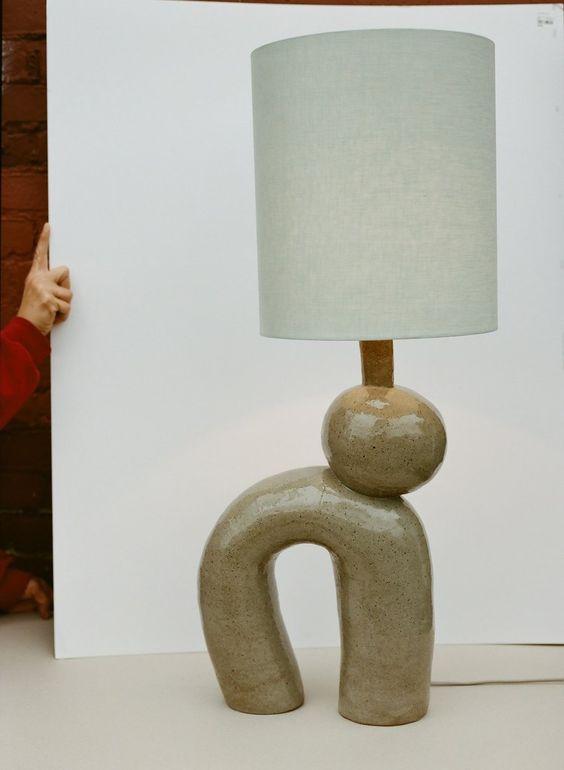 carmendapollonio-ceramic-lamp.jpg