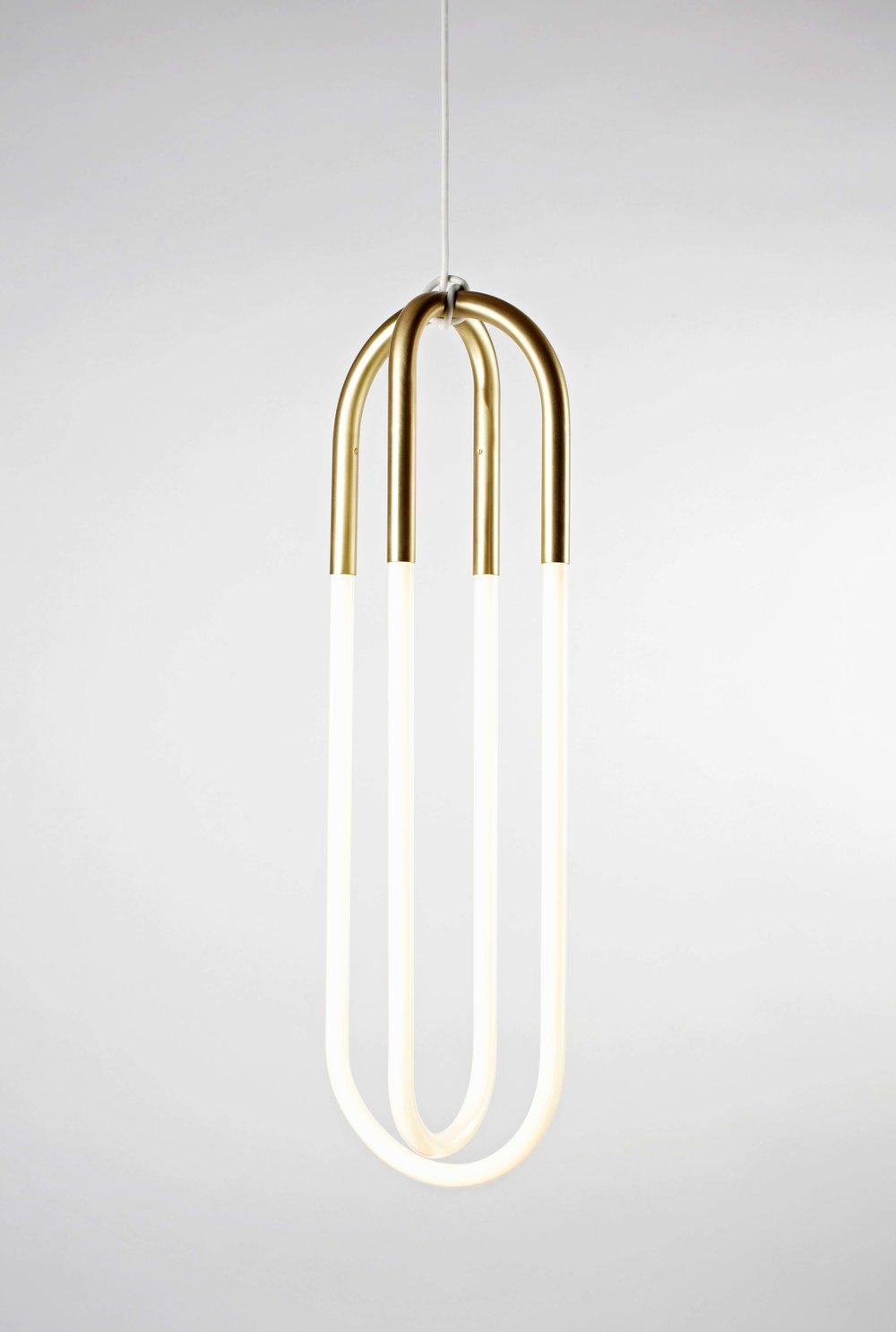 lukaspeet-hanging-light.jpg