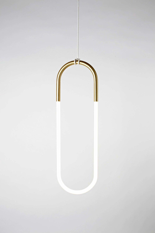 lukaspeet-hanging-light2.jpg