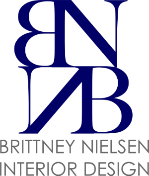 brittney nielsen interior design
