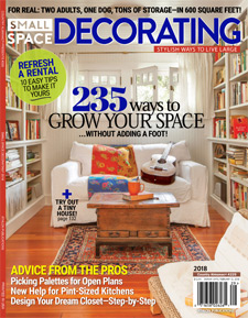 small-space-decorating_cover.jpg