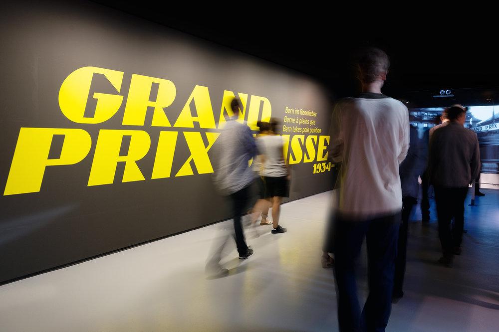 Grand-Prix_Medien-bild10.jpg