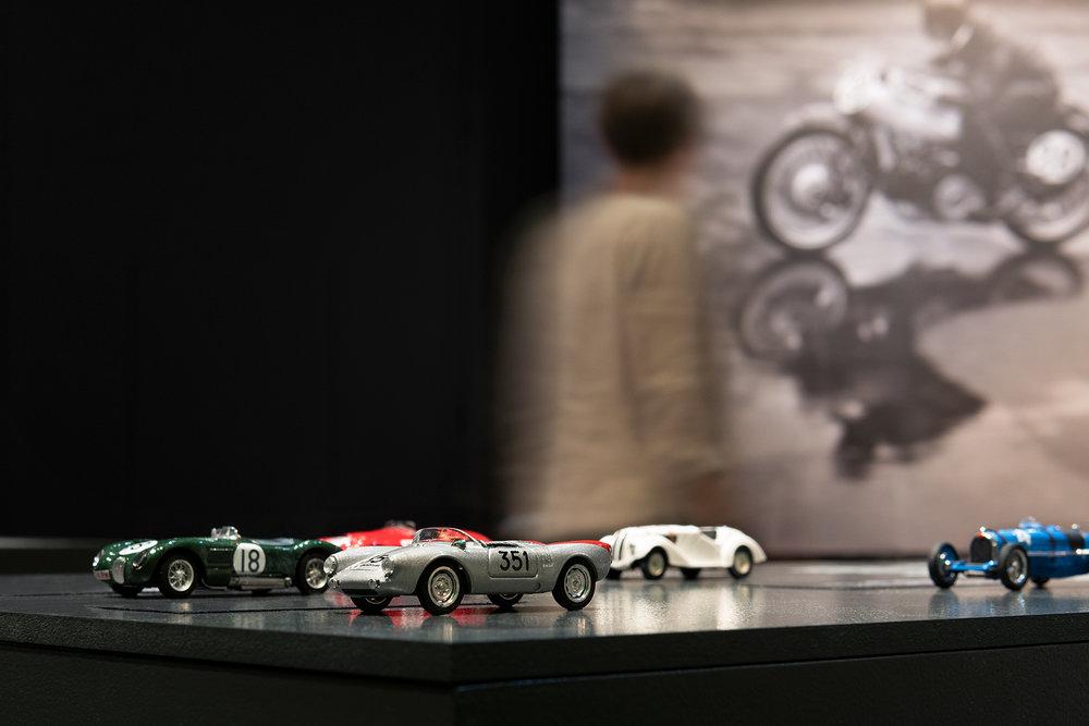 Grand-Prix_Medien-bild 01.jpg