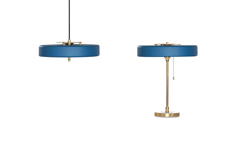 Revolve Pendant & Table.jpg