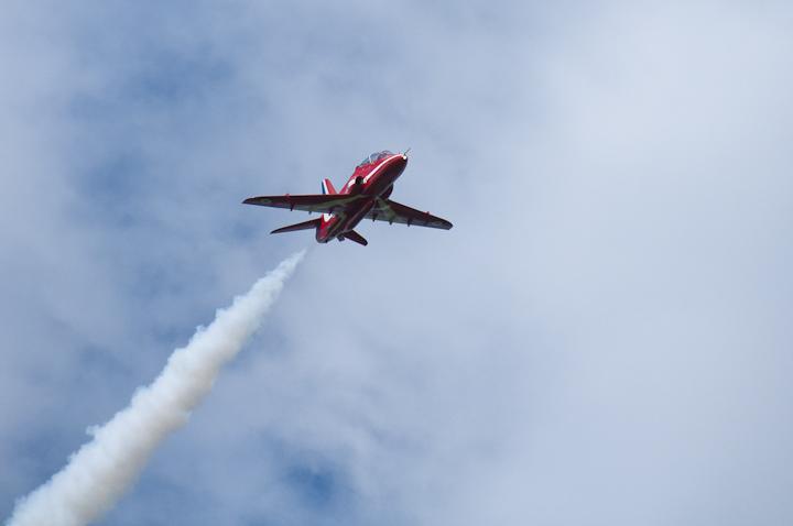 Wings&Wheels_2012_002.jpg