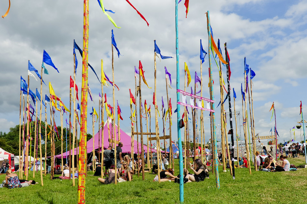 Glastonbury2013©LPDP_130626_002.jpg