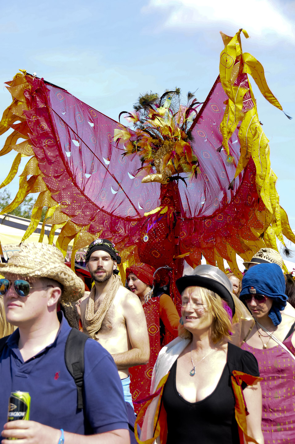 Glastonbury2013©LPDP_130626_004.jpg