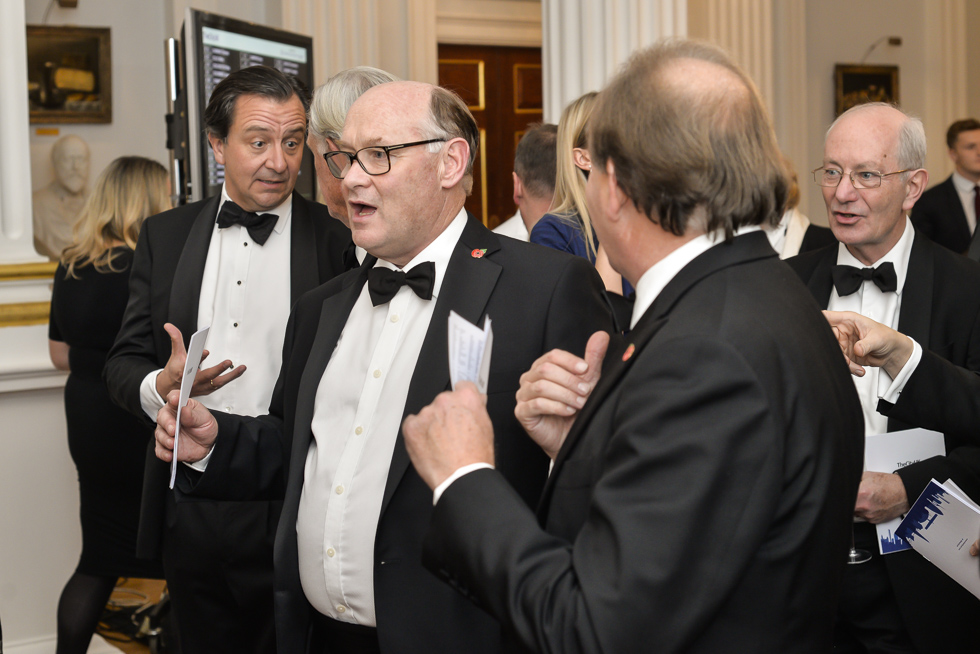 photography corporate event dinner banquet city uk mansion house014.jpg