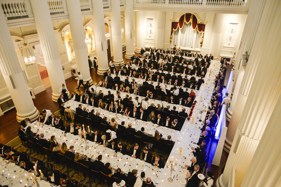 photography corporate event dinner banquet city uk mansion house016.jpg