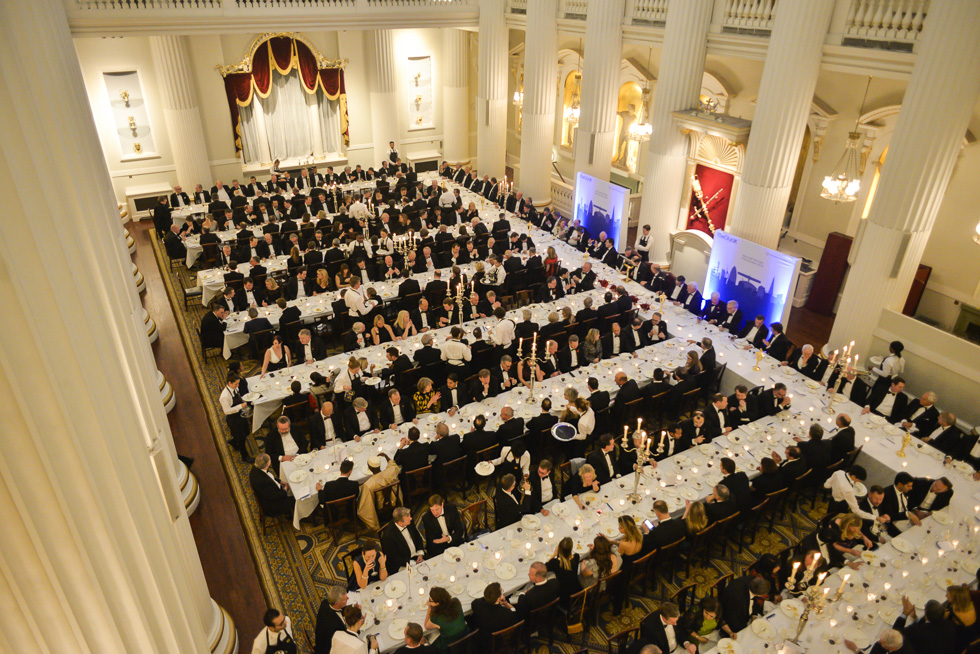 photography corporate event dinner banquet city uk mansion house017.jpg