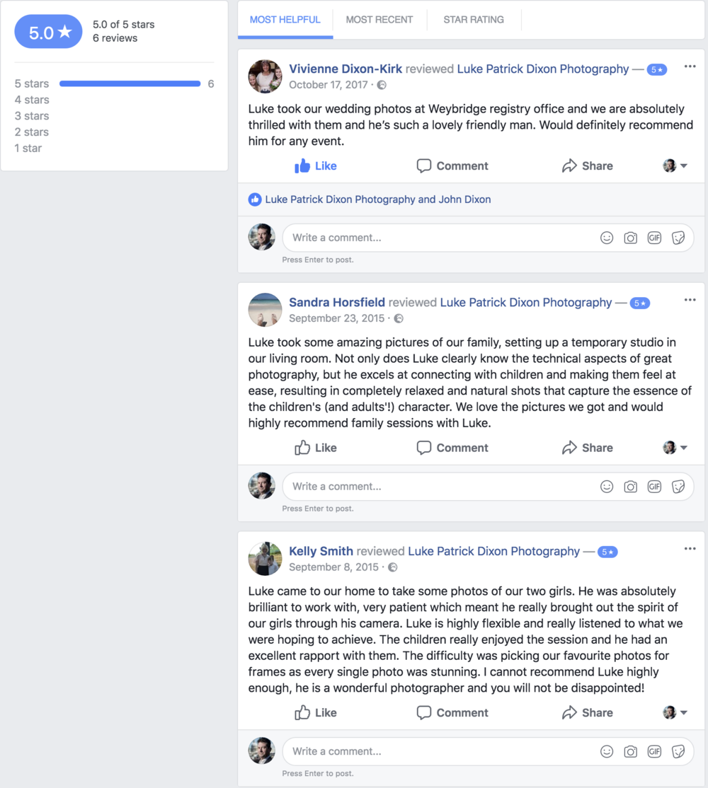 2018-02-06, 12.09.28 LPDP Facebook reviews.png