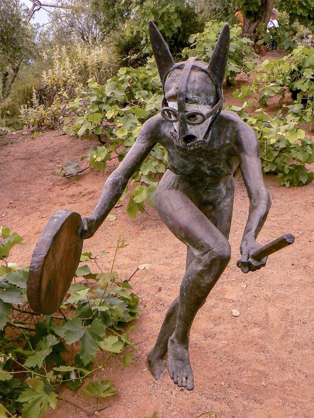 Eden Statue_006.jpg