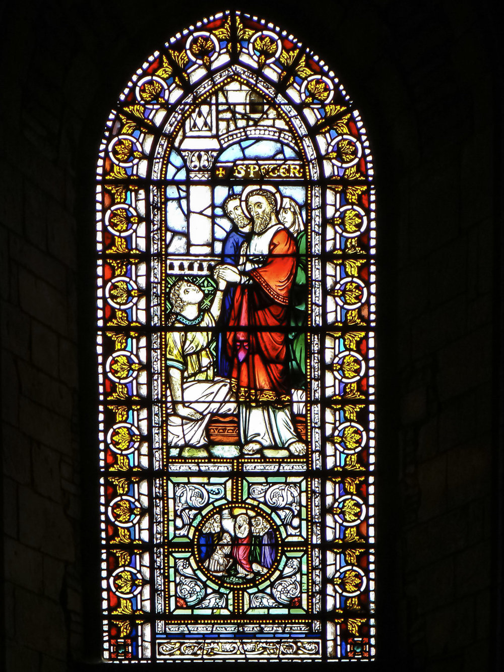Stained Glass_010.jpg