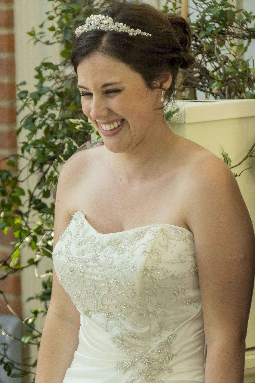 Wedding Photo Style_003.jpg