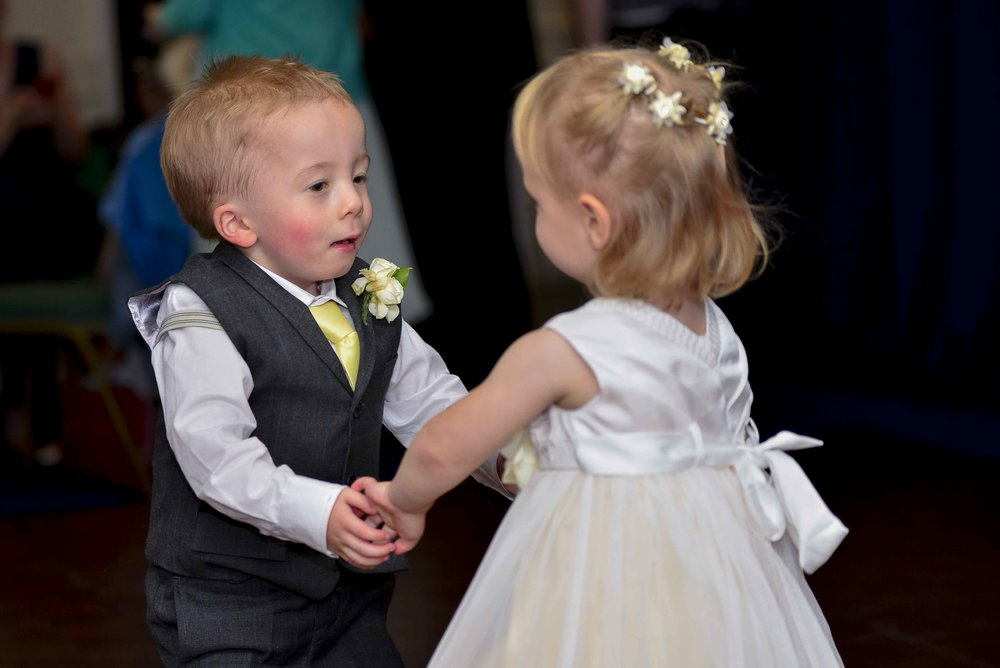 Wedding Photo Style_007.jpg