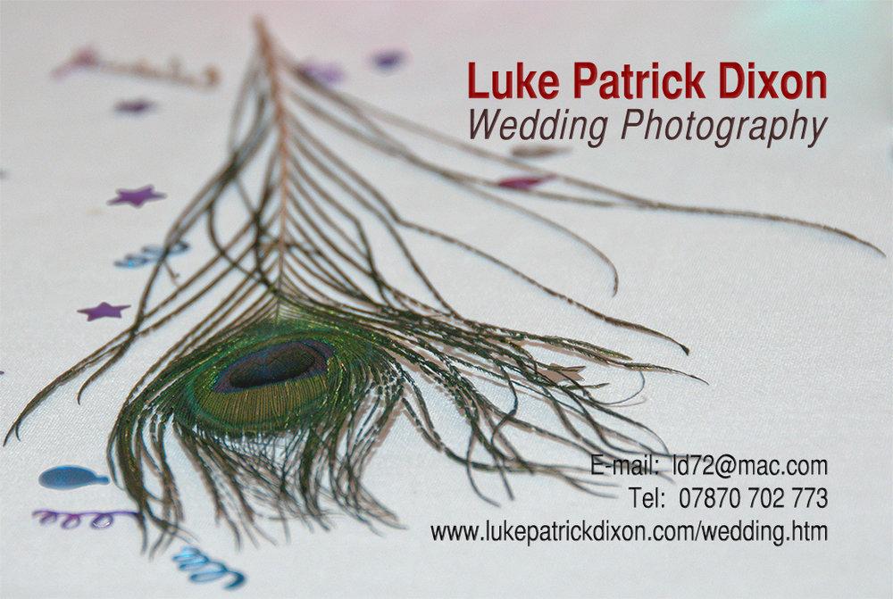 Wedding Card back_1.jpg