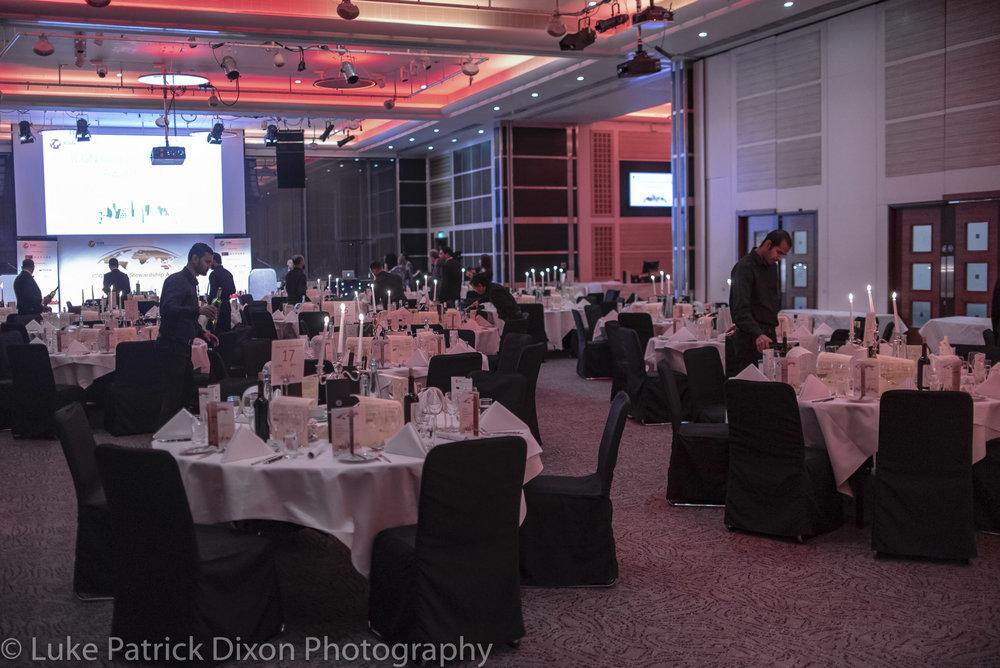 ICGN Stewardship Awards_010.jpg