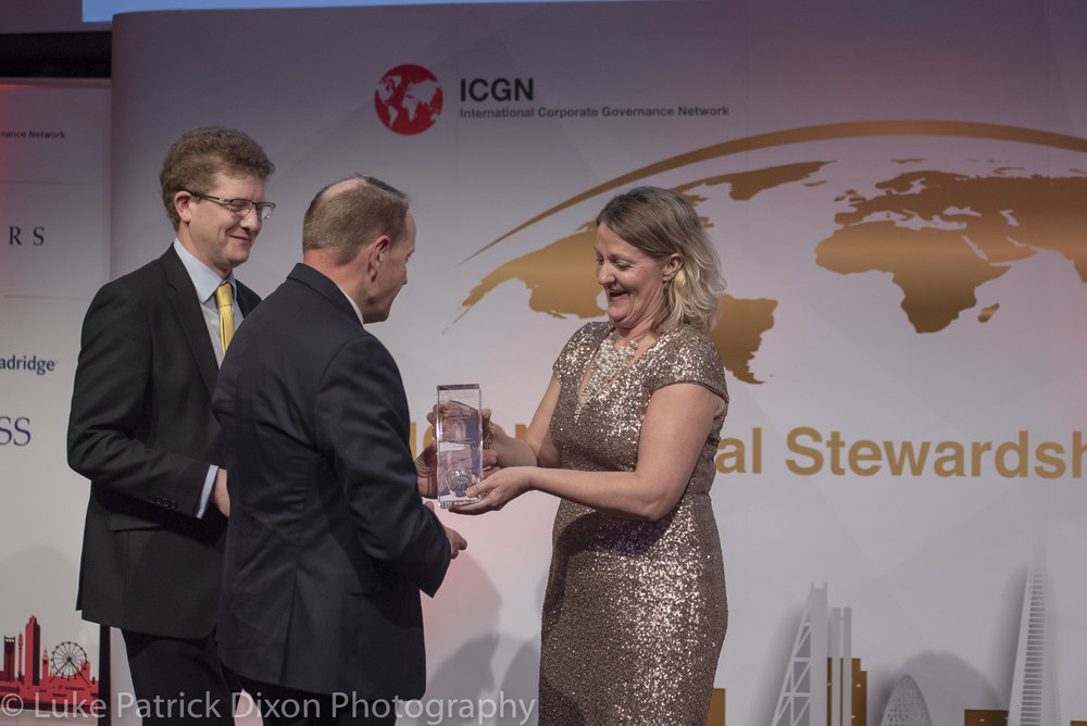 ICGN Stewardship Awards_030.jpg