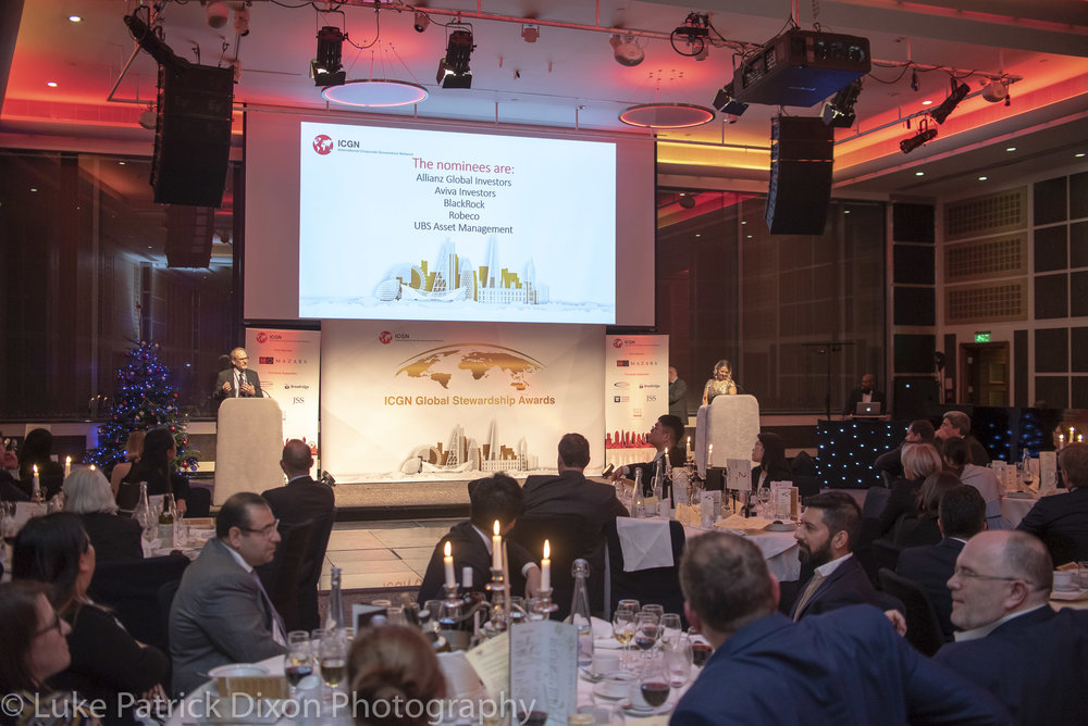ICGN Stewardship Awards_031.jpg