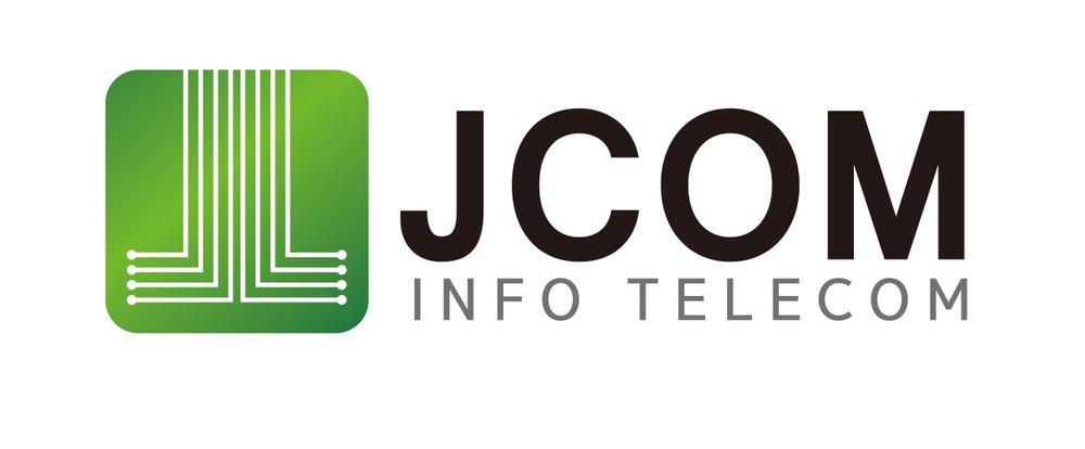 JCOM logo.jpg