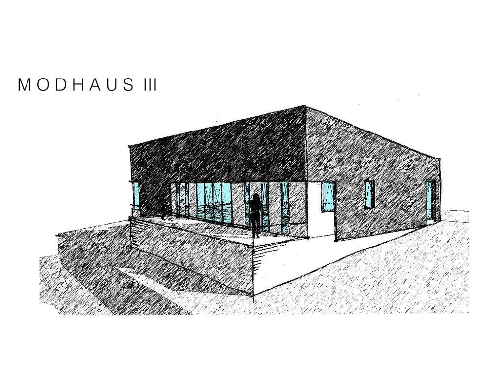 MODHAUS III.001.jpg