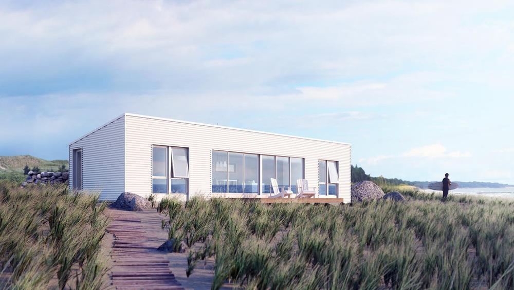 beachhaus.jpg