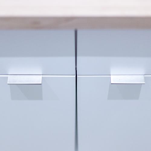 Cabinet_Handles_500x500.jpg