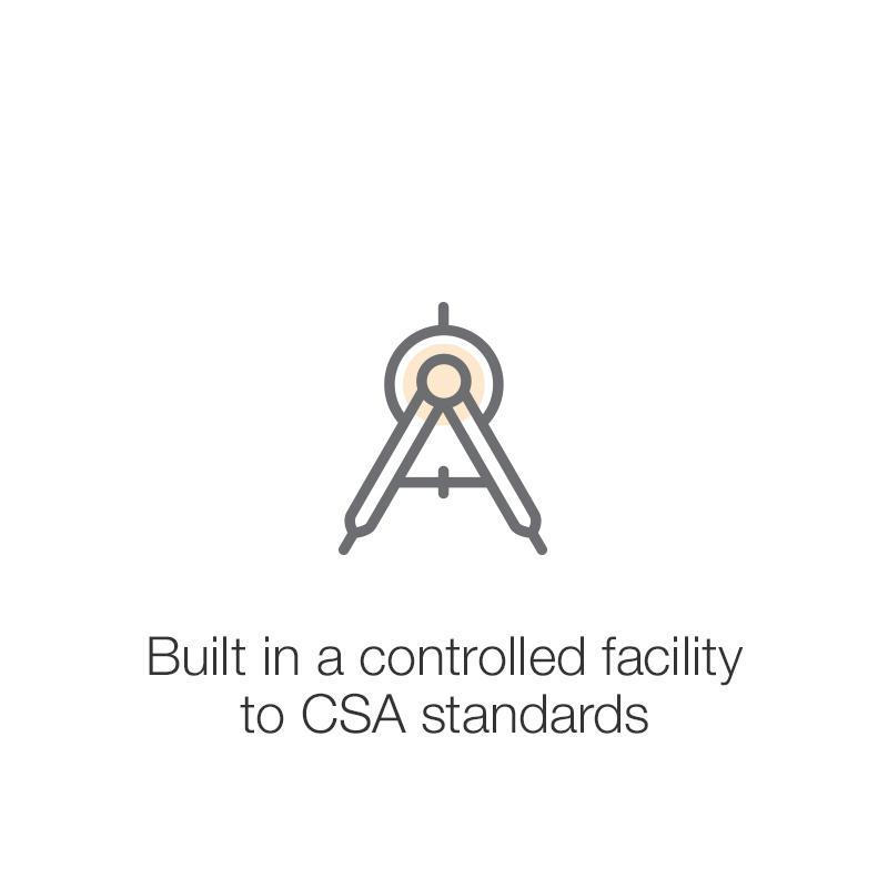 ECM_Facility.jpg