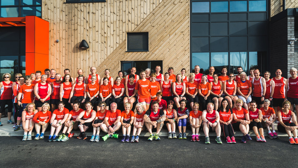16-06-07 Team photo for Cleveleys and Thornton running club-9.jpg