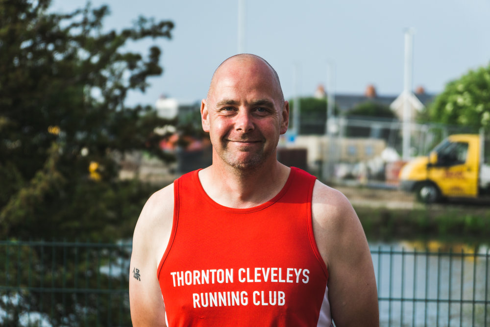 16-06-07 Team photo for Cleveleys and Thornton running club-26.jpg