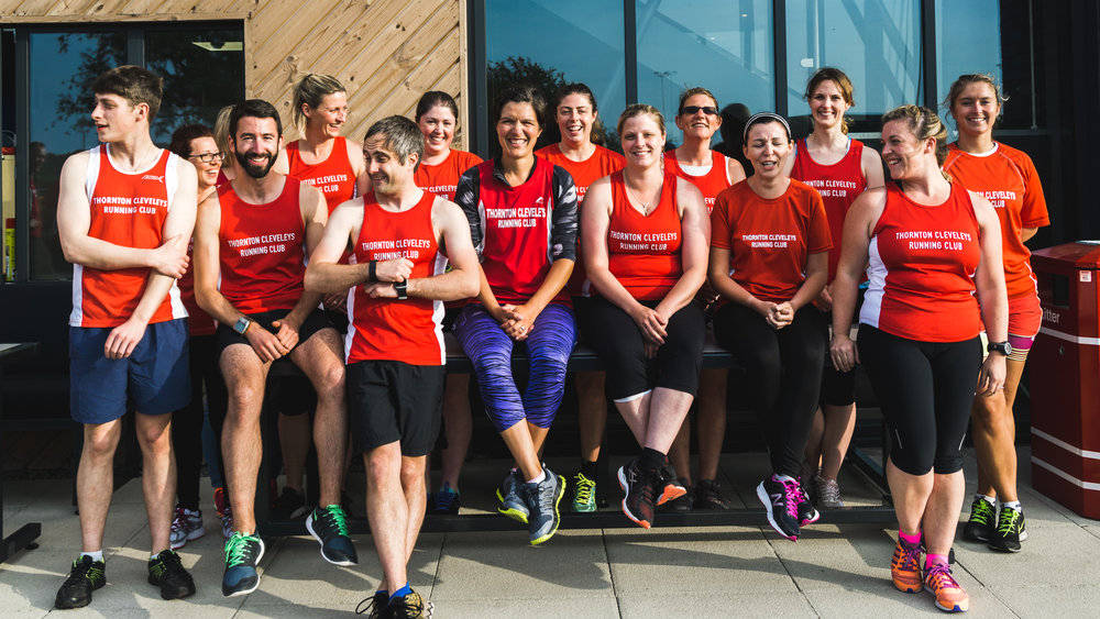 16-06-07 Team photo for Cleveleys and Thornton running club-39.jpg
