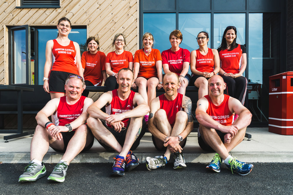 16-06-07 Team photo for Cleveleys and Thornton running club-47.jpg