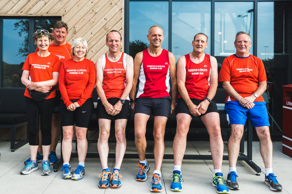 16-06-07 Team photo for Cleveleys and Thornton running club-57.jpg