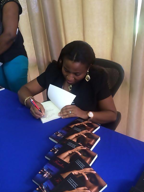 book launch 7.jpg