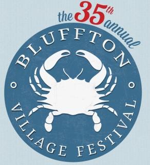 Bluffton Festival.jpg