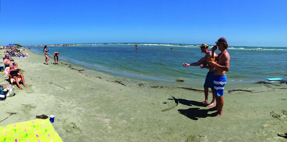 TidalBall Panorama Beach Game.jpg