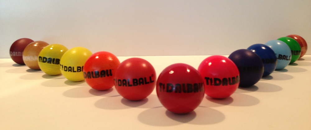 New Tidalball Colors.jpg