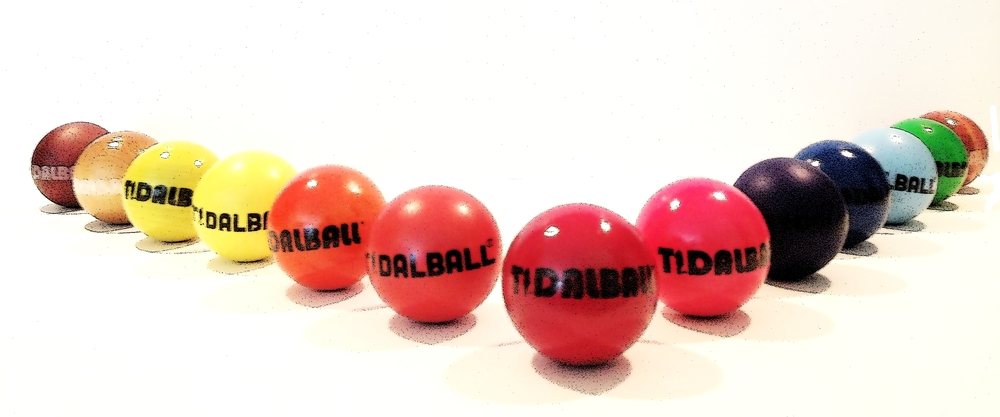New Tidalball Colors-1.jpg