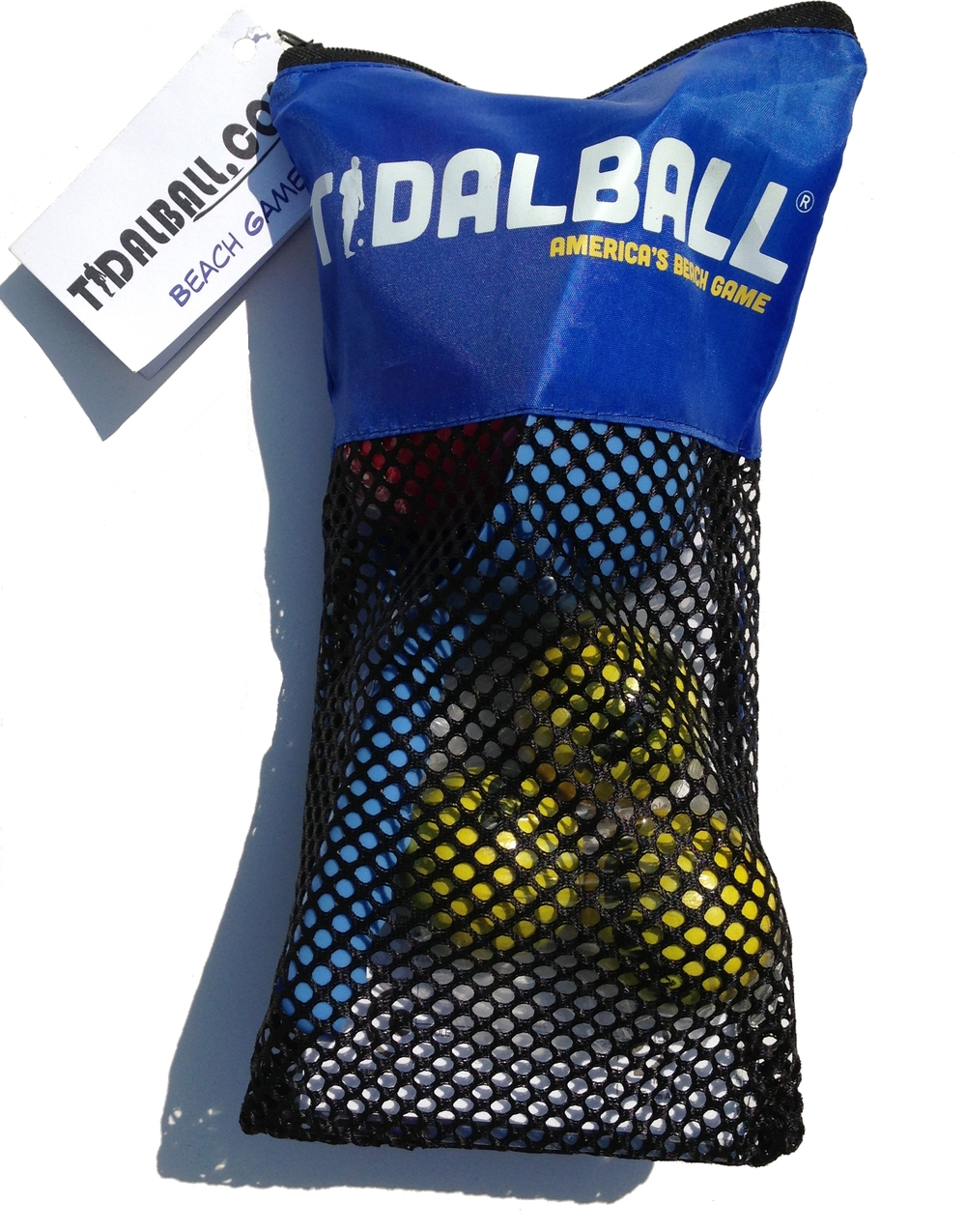 TIDALBALL NEW BAG.jpg