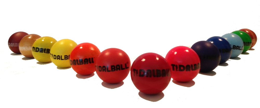 New Tidalball Colors (transparent).jpg