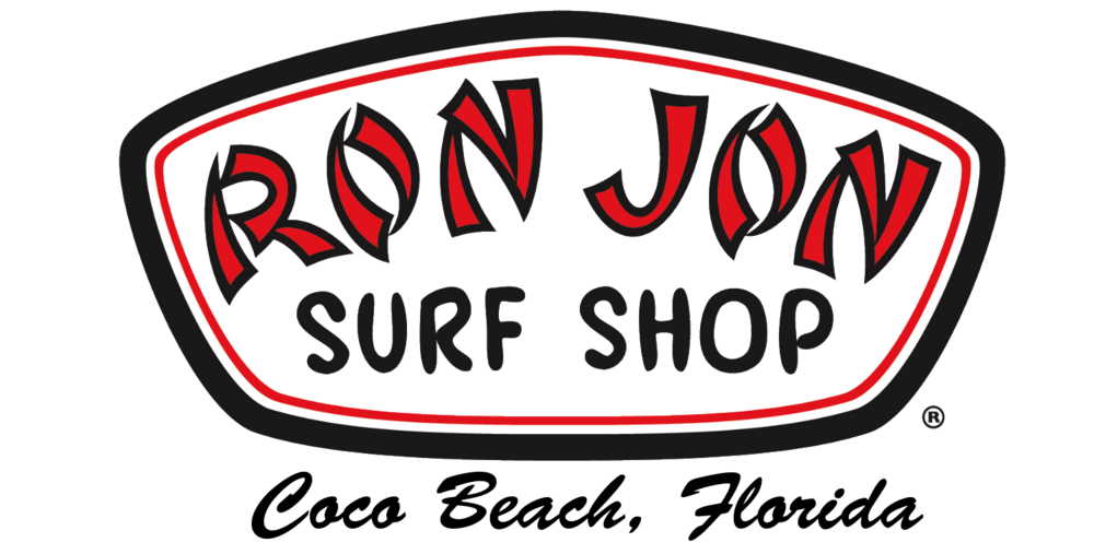 ron jon surf coco beach, florida.png