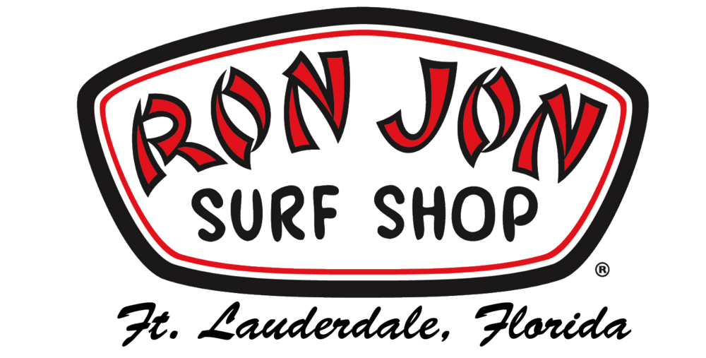 ron jon surf sunrise, fl.png