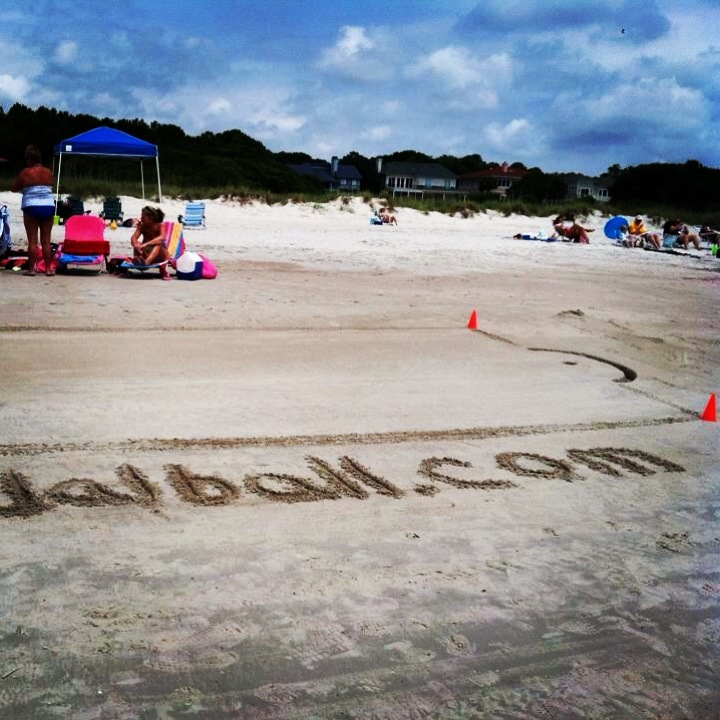 Hilton-Head-Island-SC-Beach-Game