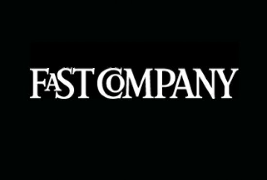 FastCompany_logo.jpg