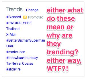twitter trending topics.png