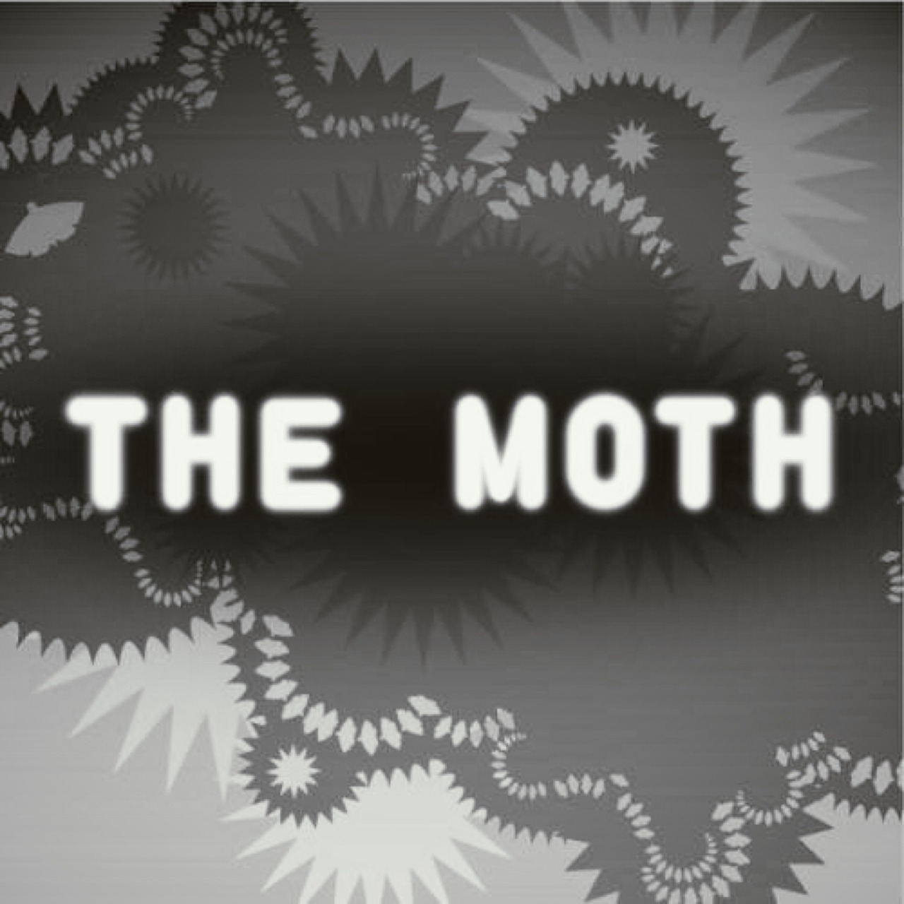 Guess who's hosting a #moth #storyslam? ME! Aug 25 part of #afropunk http://themoth.org/events/event/the-moth-and-afropunk-after-dark-attitude – View on Path.