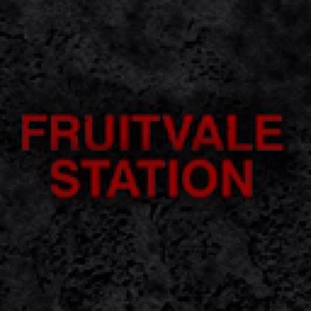 #fruitvalestation #mustsee #bestpicture