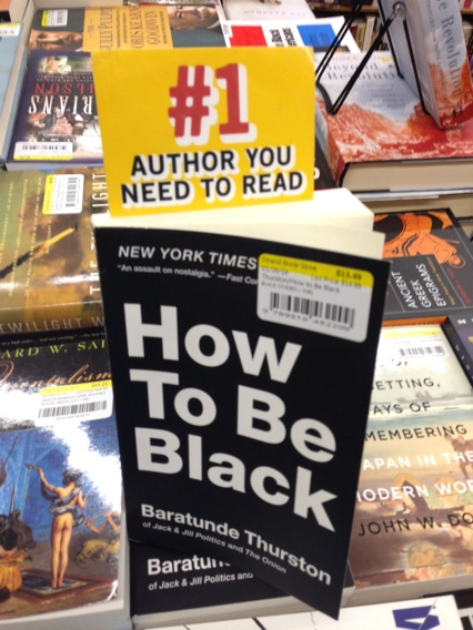 The Strand bookstore in NYC is showing some serious love to my book. Honored! Thanks to Katie Kimball for the alert.